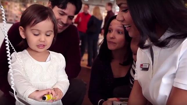 Watch a video on Verizon Careers Possibilities