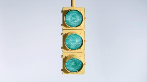 Traffic_Light_1280x720.jpg
