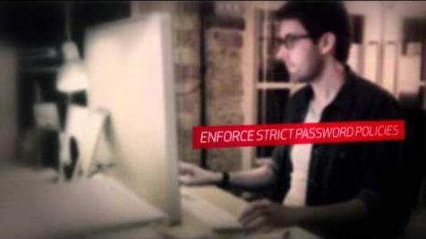 Verizon 2014 Data Breach Investigations Report