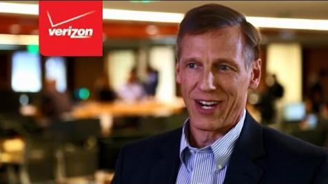 Verizon's Powerful Answers Award Winners | Global Challenge | Verizon Wireless