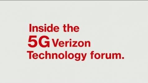 Inside 5G Tech Forum V8 1 2