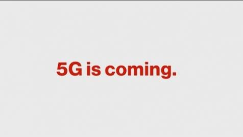 Verizon Trials Driving 5G Ecosystem
