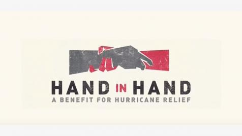 Hand in Hand Telethon