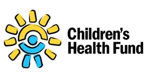 Children's Health Fund