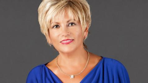 Betty Manetta