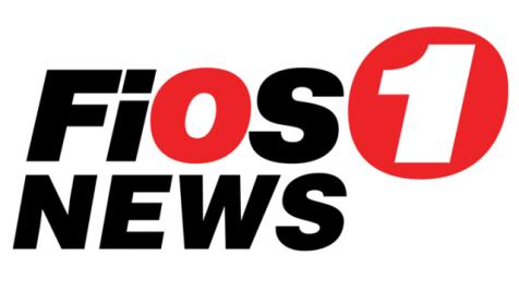 FiOS1 News logo