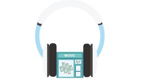 The landscape of music is changing with the advent of exciting new technologies.