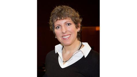 Nicki Palmer, Chief Network Officer at Verizon