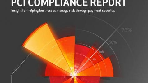 Verizon 2015 PCI Compliance Report