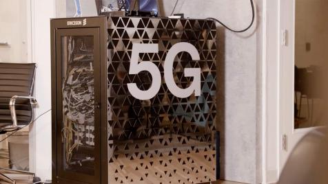 What you need to know about 5G