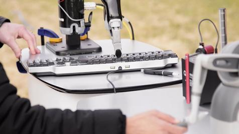 Verizon is first U.S. carrier to complete 5G radio specifications: pre-commercial trials continue full steam ahead