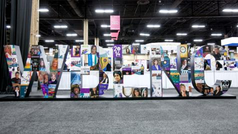 WBENC Conference
