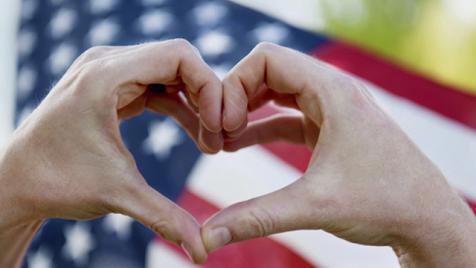 Military Spouse Appreciation | Verizon