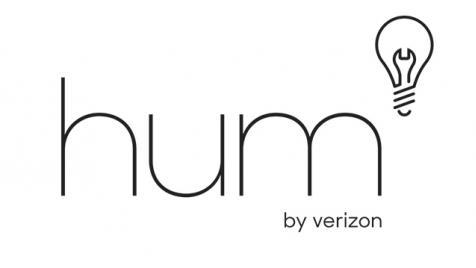 Verizon Announces the Availability of Hum
