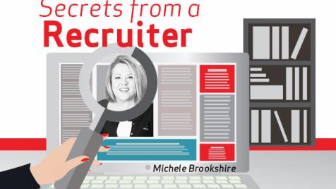 Secrets From a Customer Service Recruiter | Verizon Careers