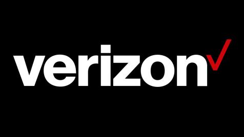 verizon-news-media-colorbox