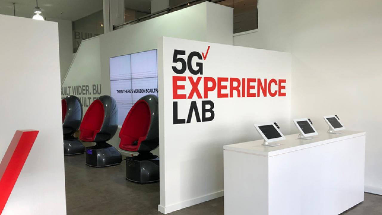 5G Labs 644x362