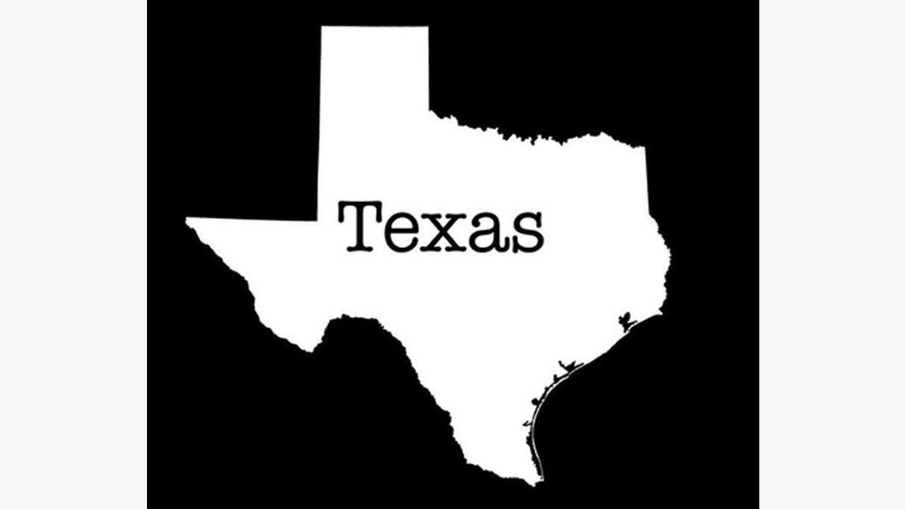 Texas_1280x720