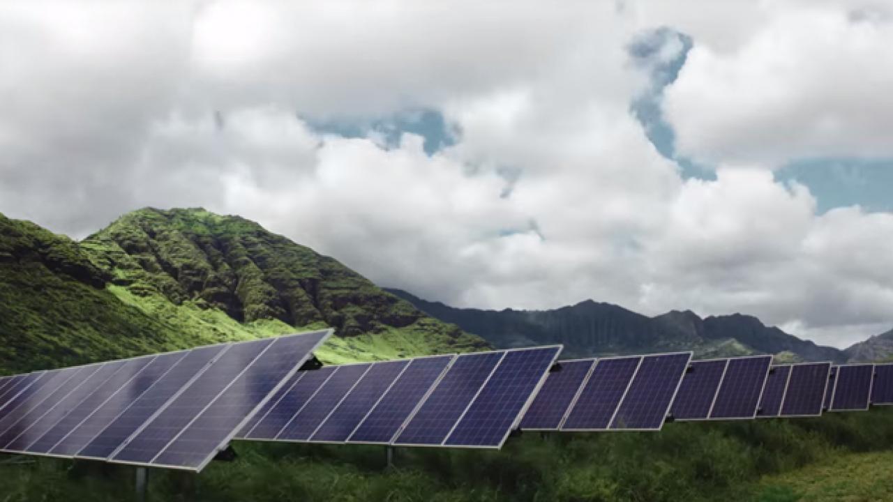 Aloha 100 renewable 644x362