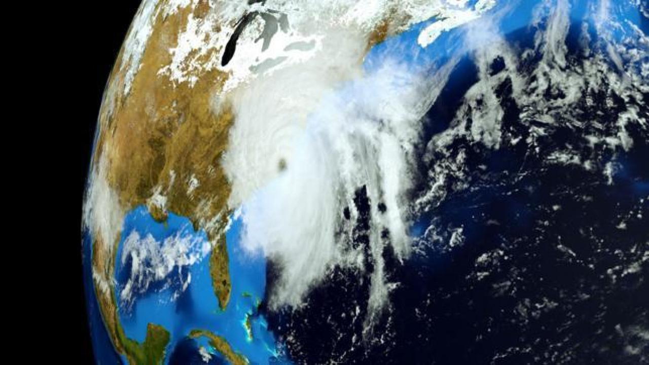 Florence hurricane image 644x362