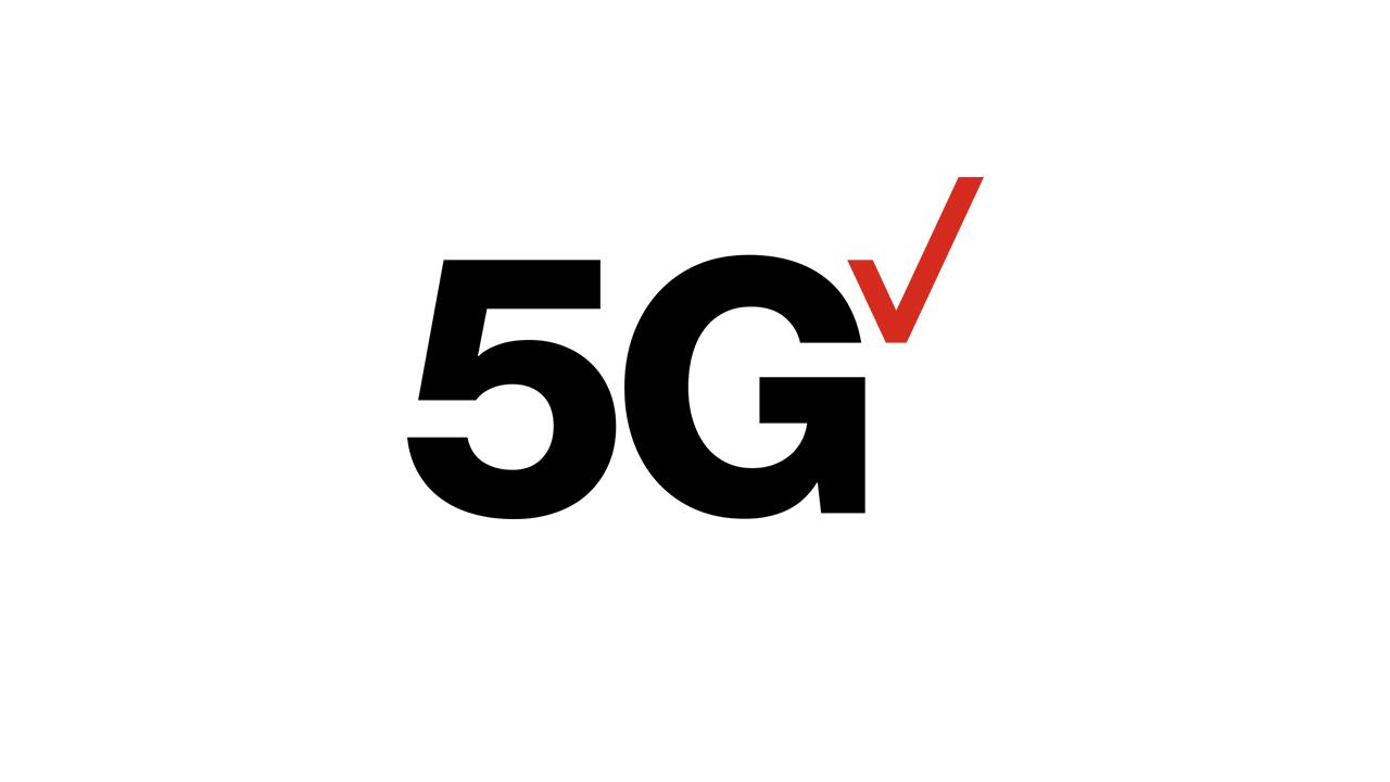 First to 5G.
