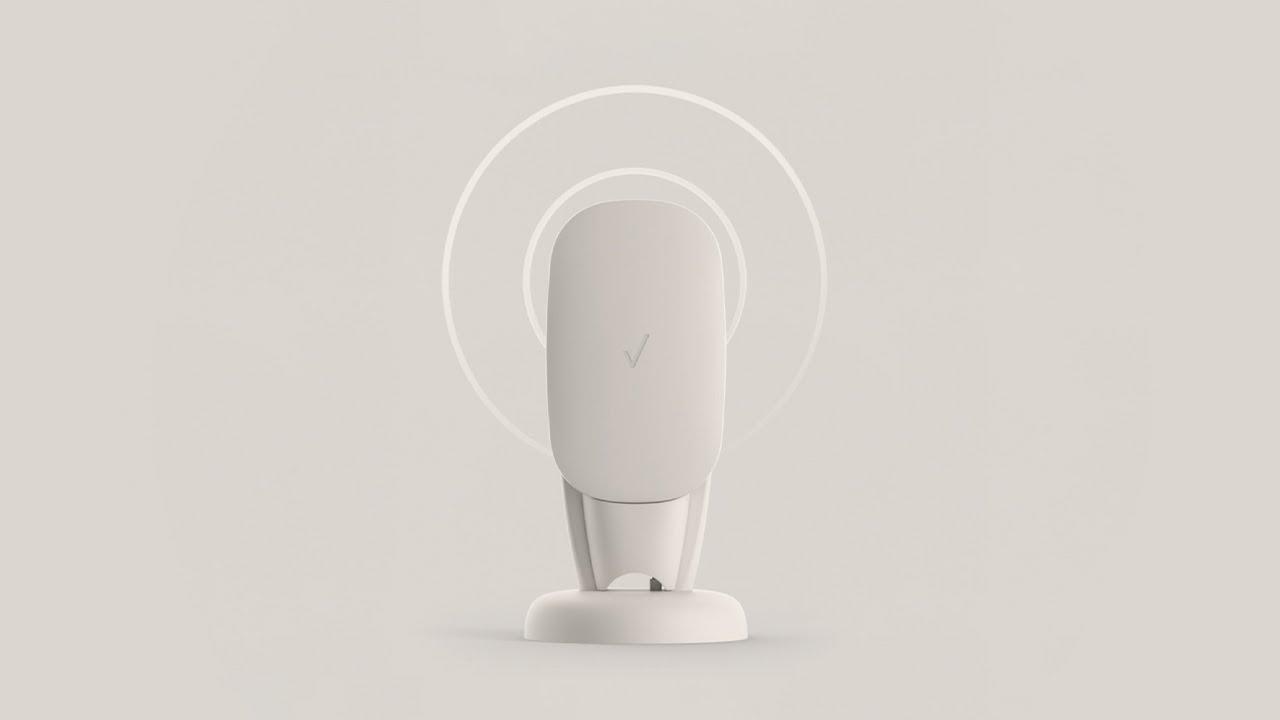 Verizon 5G Home Internet