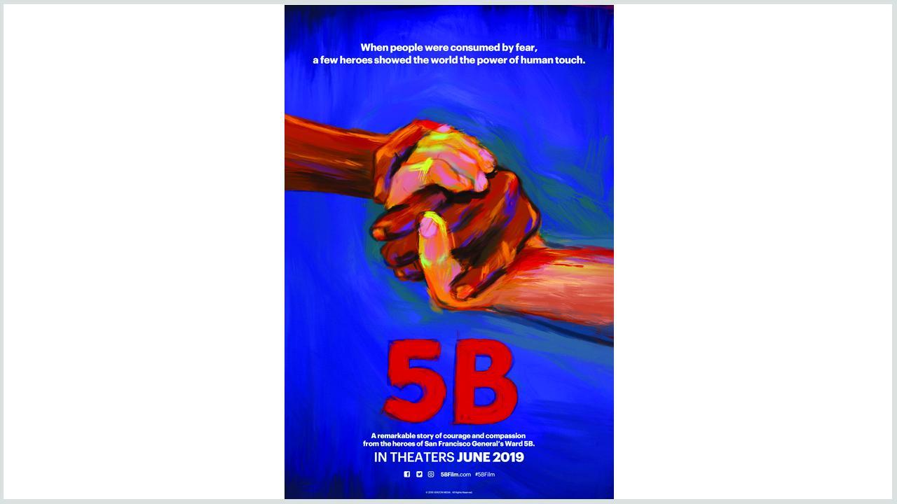 5B Documentary
