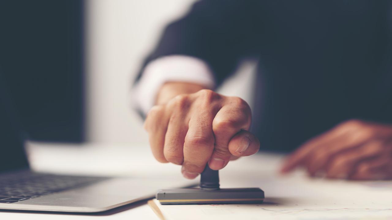 Verizon receives EIS Authority to Operate