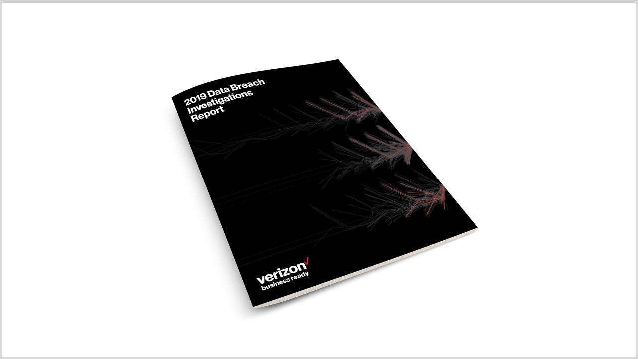 Data Breach Report
