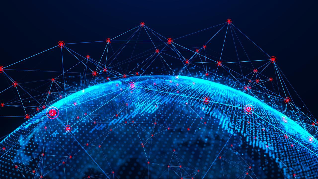 Secure Cloud Interconnect Ecosystem