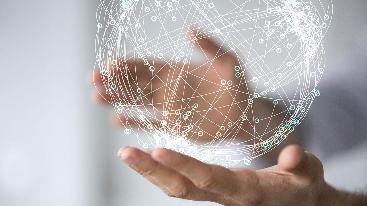 Global-Network-1280x720.jpg
