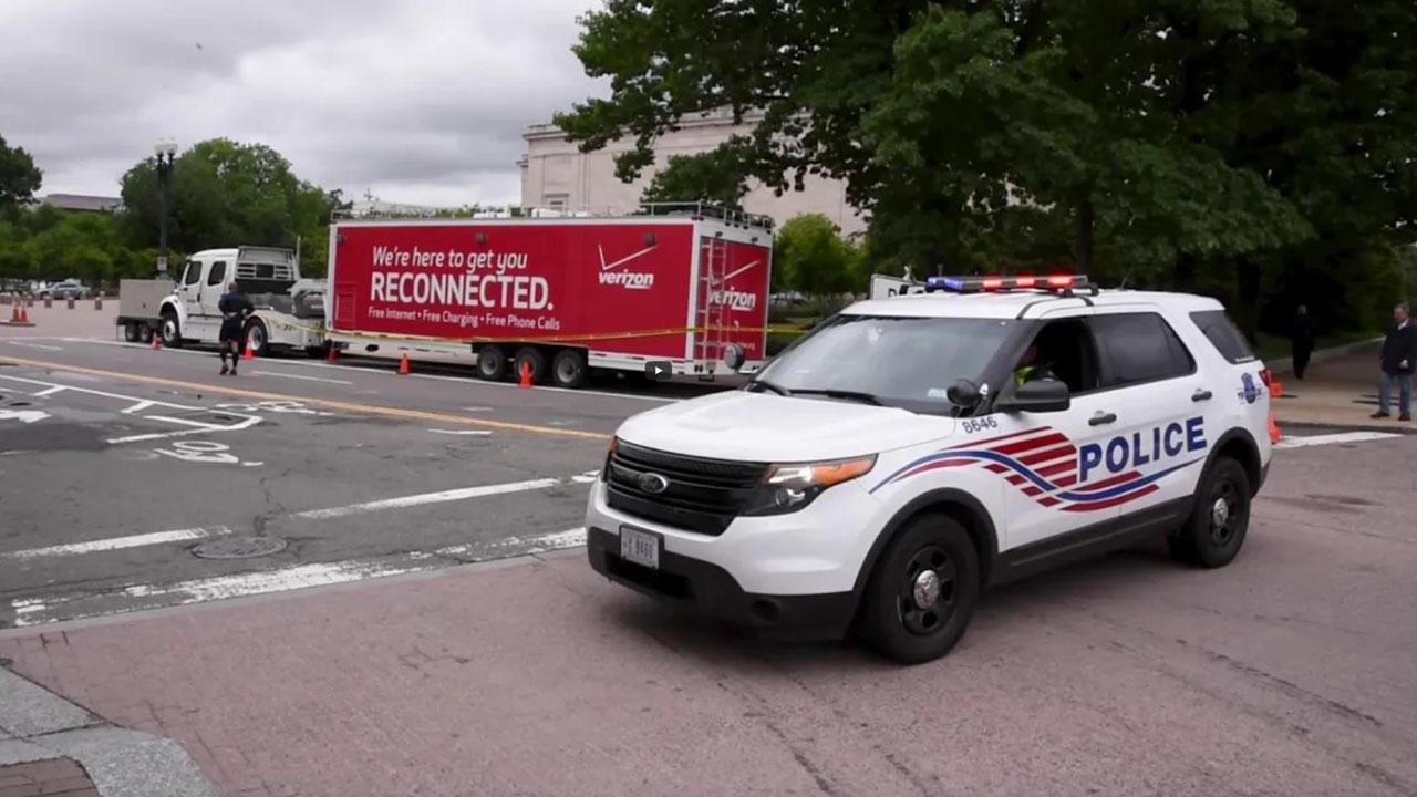 police_week1280x720.jpg