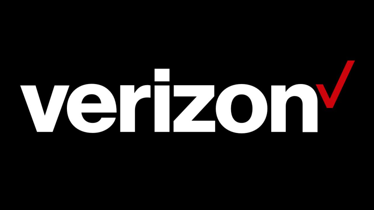 Verizon now offers Starz!