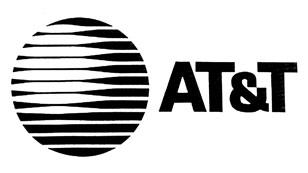 ATT Lawsuit