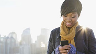 Verizon aunches the first 3G network