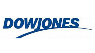 Verizon Joins Dow