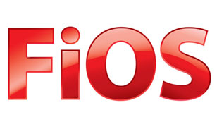 Fios Launch