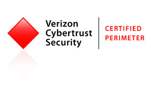 Acquires CyberTrust