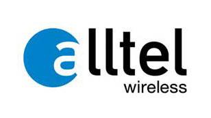 Acquires Alltel