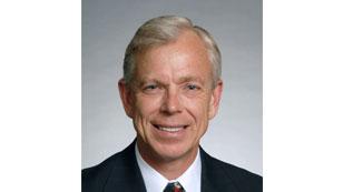Lowell McAdam CEO