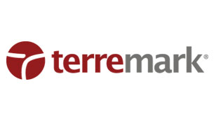 Acquired Terremark