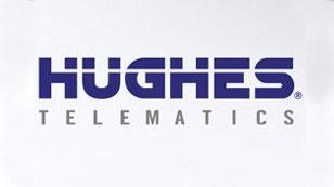 Hughes Telematics