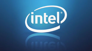 Intel Media Purchase