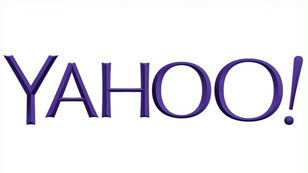 Acquisition Yahoo