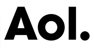 AOL acquisition