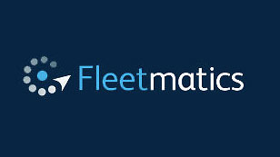 Fleetmatics Acquisition