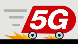 Verizon roadmap 5G
