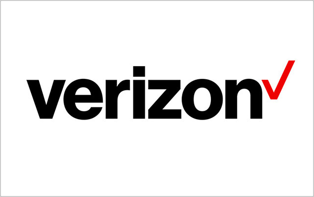 BlueJeans by Verizon named a Visionary in Gartner Magic Quadrant for Meeting Solutions