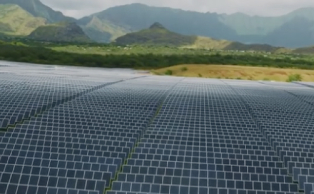 Helping Hawaii Power Smarter