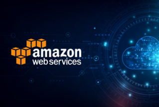 verizon and aws cutting edge